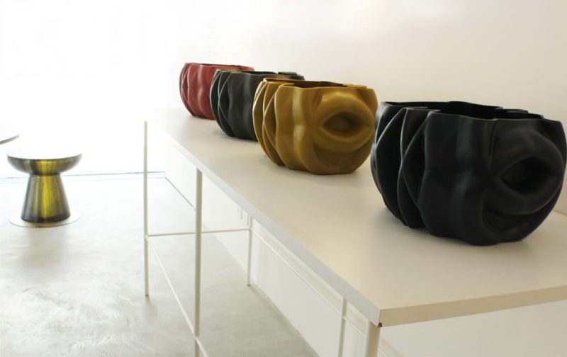 Cala, piezas de interiorismo únicas - hotbook_hotculture_hotart_cala_mobiliario_materia_muebles_decoracion