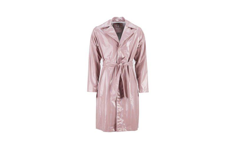 Tendencias de moda - hotbook_hotfashion_hotstuff_mujer_rains