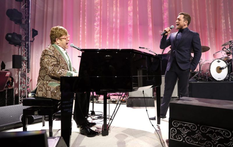 Rocketman, la fantástica vida de Elton John - hotculture_hotcinema_rocketman_eltonjohn
