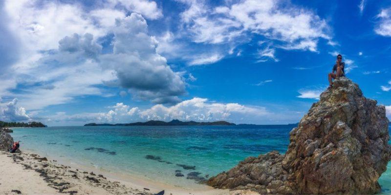 Las islas más espectaculares de Filipinas - islasfilipinas_malcapuya