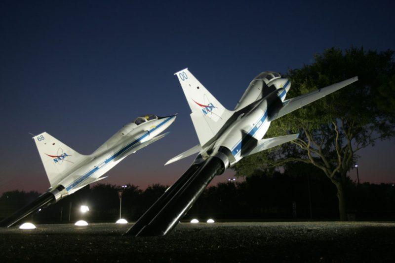 Museos en Houston, Texas que debes conocer - museoshouston_spacecenter