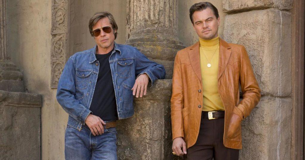 7 películas de Tarantino que tienes que ver antes del estreno de Once Upon a Time in Hollywood - peliculas tarantino portada