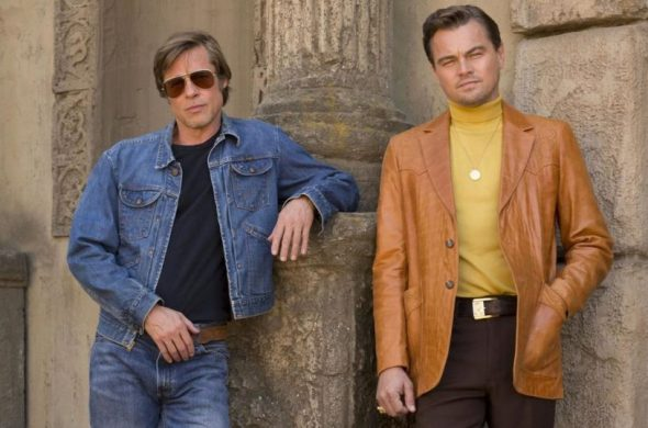 7 películas de Tarantino que tienes que ver antes del estreno de Once Upon a Time in Hollywood