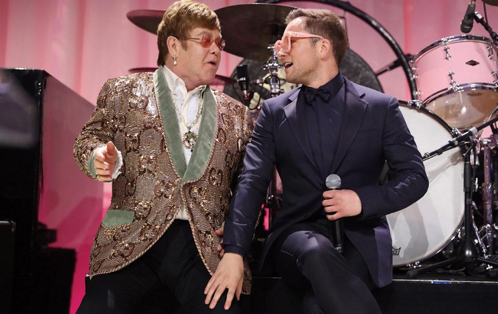 Rocketman, la fantástica vida de Elton John - PORTADA_hotculture_hotcinema_rocketman_eltonjohn_today