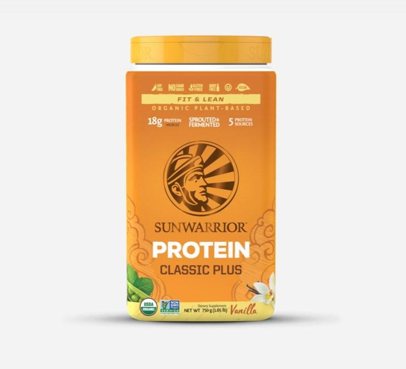 9 beneficios de la proteína de chícharo - proteinadechicharo_sunwarrior1