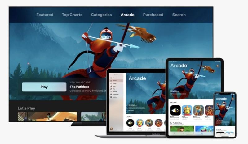 Apple Special Event 2019: todo lo que tienes que saber sobre los nuevos lanzamientos - apple-special-event-1