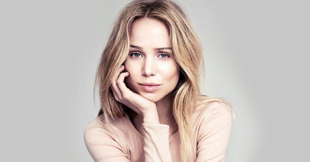 5 hábitos de la belleza sueca que debes aplicar en tu rutina - belleza sueca portada