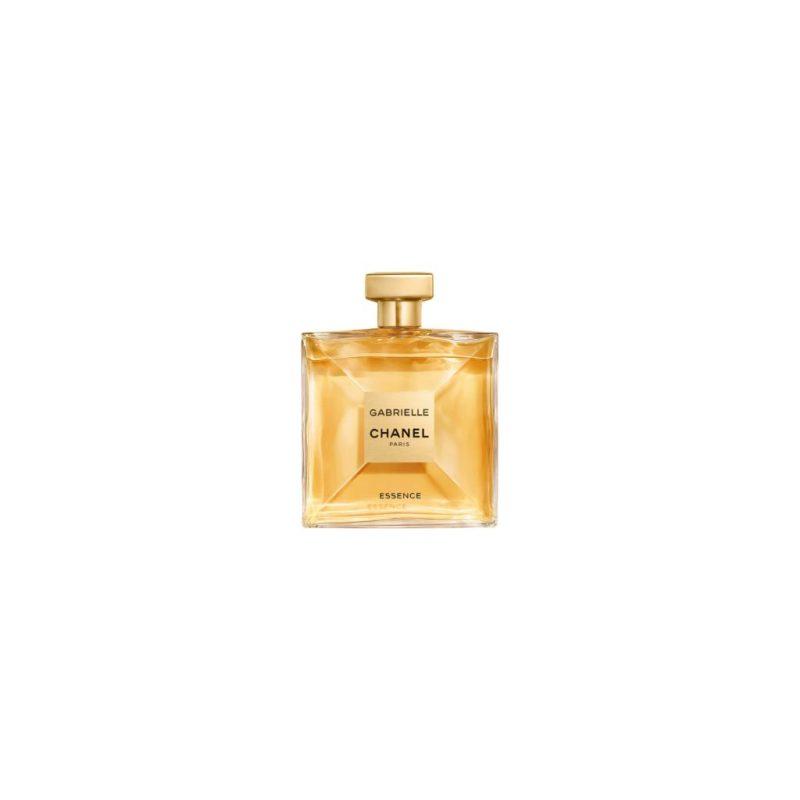 Gabrielle Chanel, la nueva fragancia de la maison francesa - chanel-2