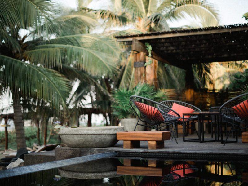Lo Sereno Casa de Playa, un lugar para los sentidos - chrisandman-for-theperfecthideaway-_-losoreno44