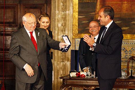 Todo lo que tienes que saber sobre la 17ª Cumbre Mundial de los Premios Nobel de la Paz - cumbre-mundial-de-los-premios-nobel-de-la-paz-1