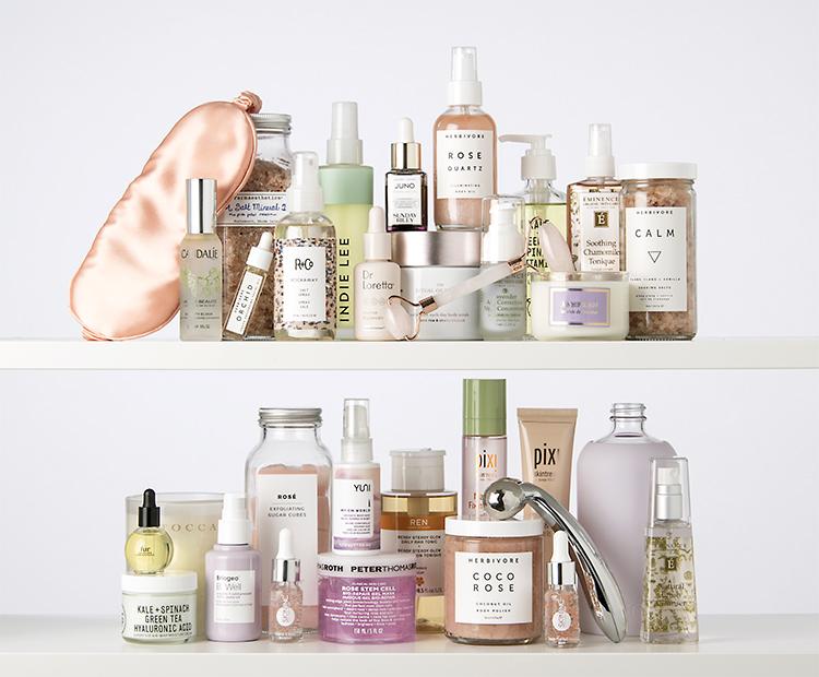 8 beauty products que necesitas para tener una piel saludable - foreo lista beauty products portada