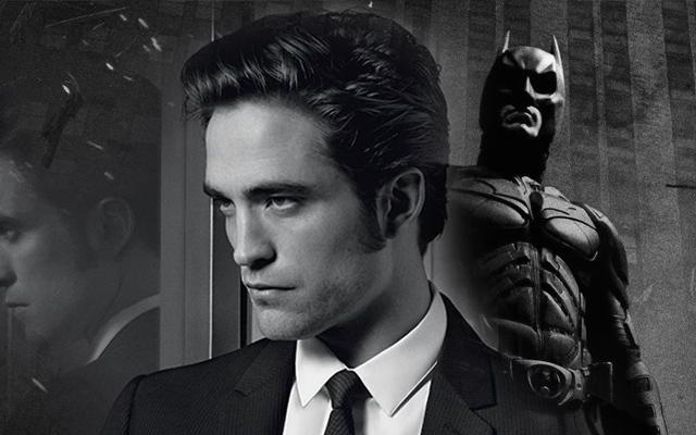 10 cosas que tal vez no sabías de Robert Pattinson - robert-pattison-6