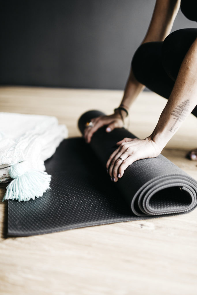 Asana Sculpt, yoga llevado a otro nivel - asana-sculpt-6