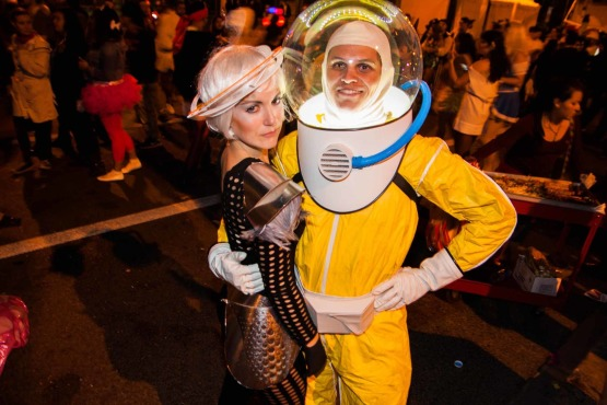 Eventos de Halloween en Los Ángeles - halloween-fiesta
