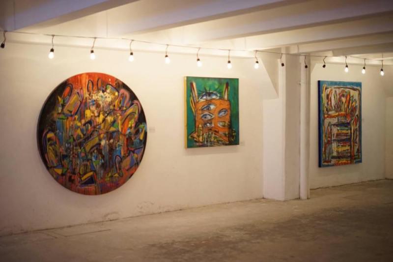 Maroma, la galería itinerante - maroma-4