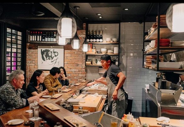 5 lugares de sushi en California que no te puedes perder - screen-shot-2019-10-03-at-9-49-46-am