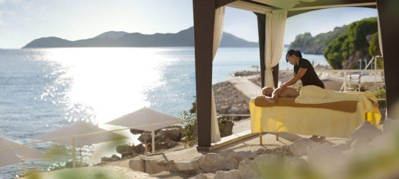 Sun Gardens Dubrovnik, hotel y residencias de lujo - sun-gardens-1