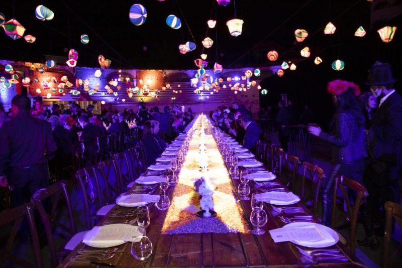 Tequila Casa Dragones festeja su décimo aniversario - 2-casa-dragones