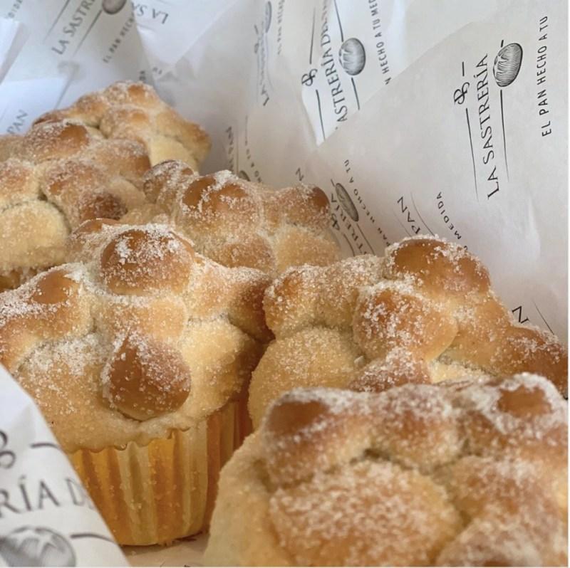 Los panes de muerto que se han hecho famosos por Instagram - 2-la-sastreria-del-pan