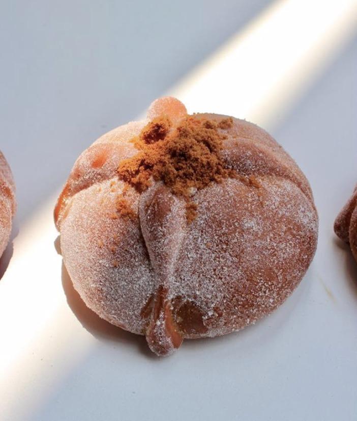 Los panes de muerto que se han hecho famosos por Instagram - 5-odette-cuisine