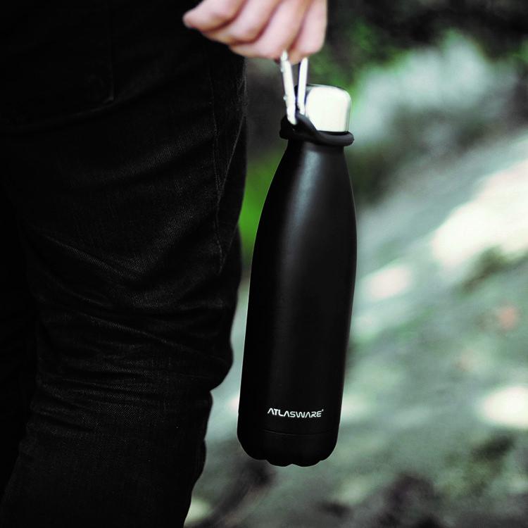 Atlasware, botellas de agua eco-friendly con tecnología de punta y alta calidad - atlasware-3