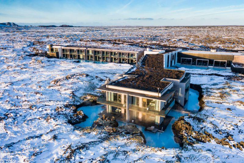Blue Lagoon, un paraíso inigualable en Islandia - blue-lagoon-2