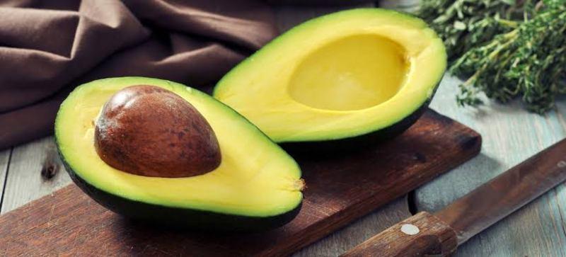 5 superfoods originarios de México - dieta-aguacate