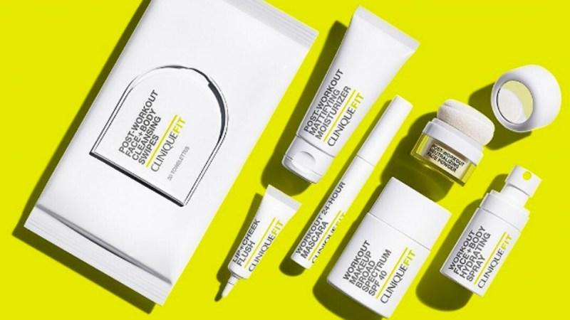 5 productos de belleza esenciales para cuidar tu piel después del gym - image2
