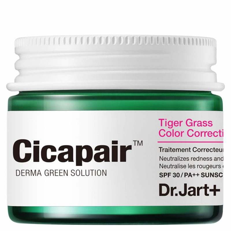 5 productos de belleza esenciales para cuidar tu piel después del gym - image4