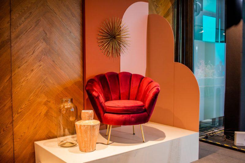 Todos los detalles sobre la nueva colección de Local Trendy, diseño de interiores - local-trendy-4
