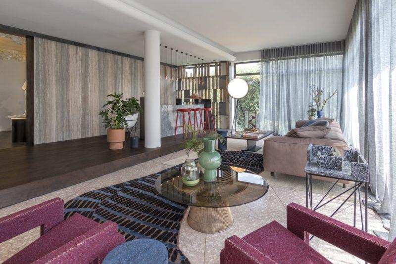 Entrevista con Naz Arandi, directora creativa de Airbnb - naz-arandi-2