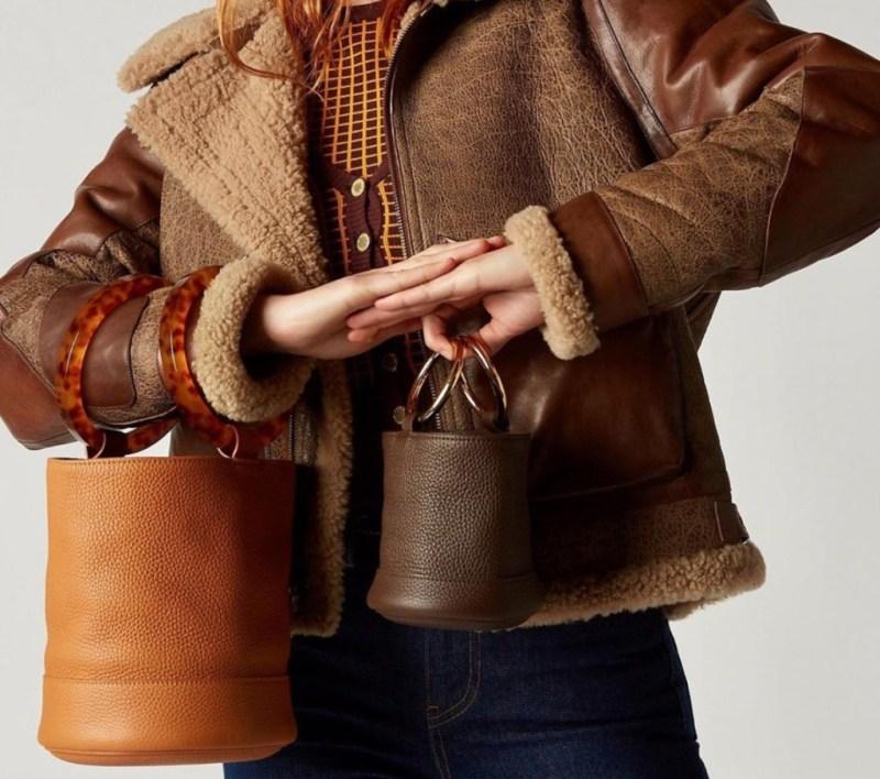 6 marcas de moda comprometidas con el medio ambiente - simon-miller-marca-sustentable