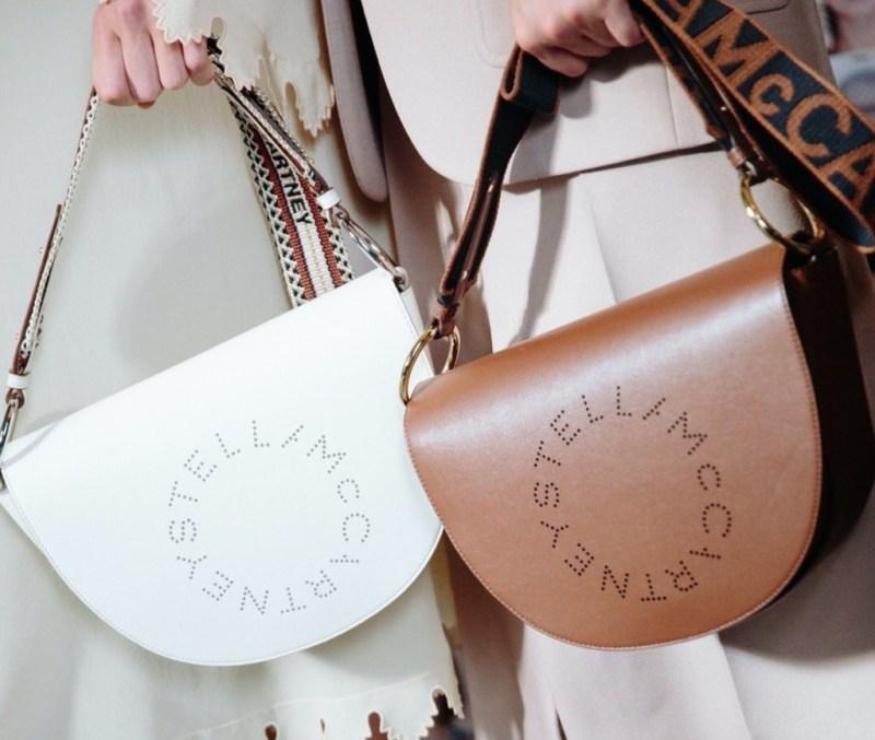 6 marcas de moda comprometidas con el medio ambiente - stella-maccartney-marca-sustentable