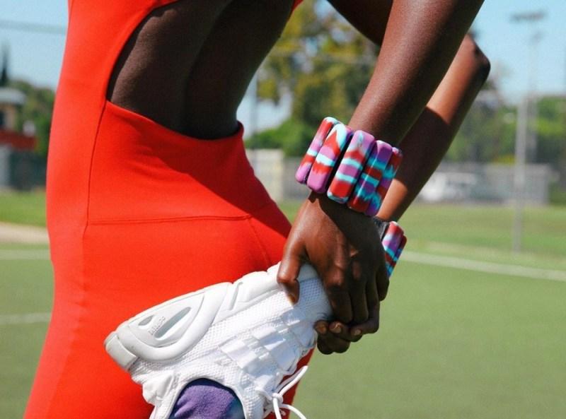 4 artículos para complementar tu workout - workout-bala
