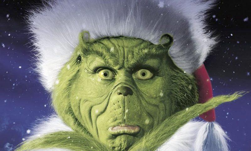 Las 10 mejores películas de Navidad - 5-pleiculas-de-navidad-grinch