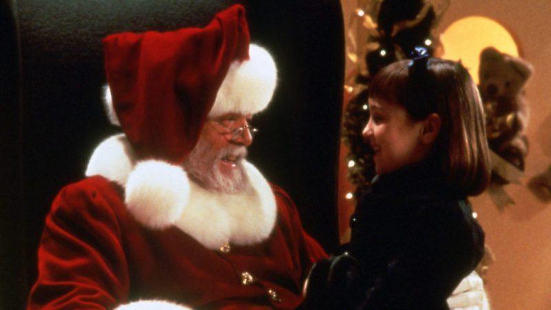 Las 10 mejores películas de Navidad - 9-peliculas-navidad-miracle-on-34-street