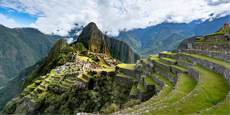 Los mejores destinos para pasar Año Nuevo - ancc83o-nuevo-peru