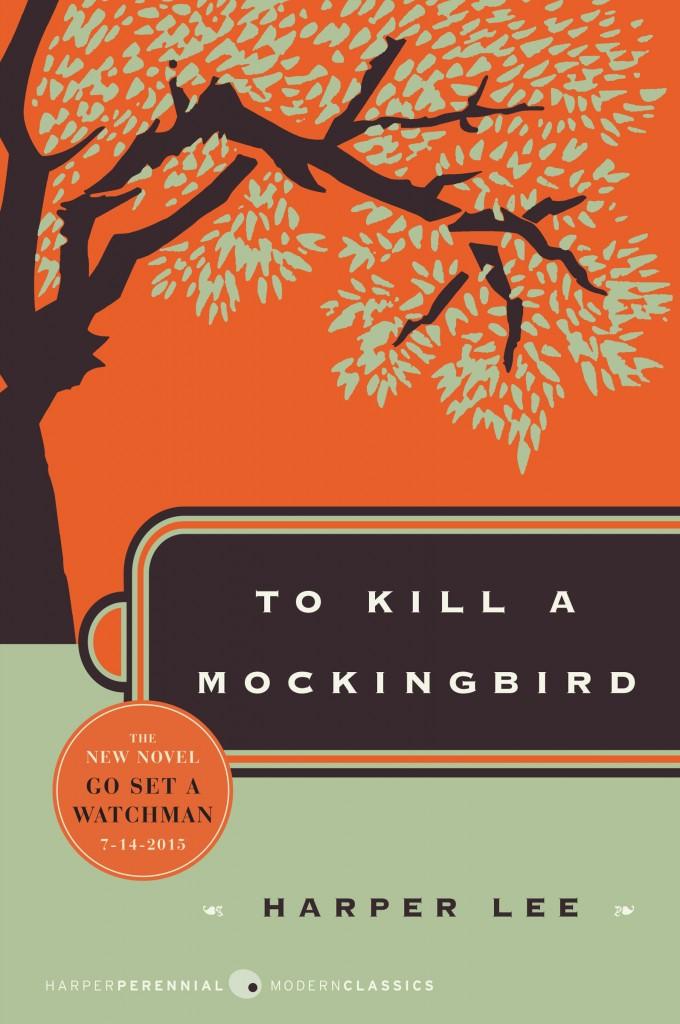 Clásicos de la literatura - clasicos-literatura-to-kill-a-mockingbird