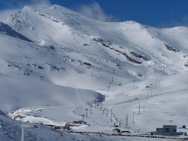 Destinos imperdibles para ir a esquiar - esquiar-alto-campoo