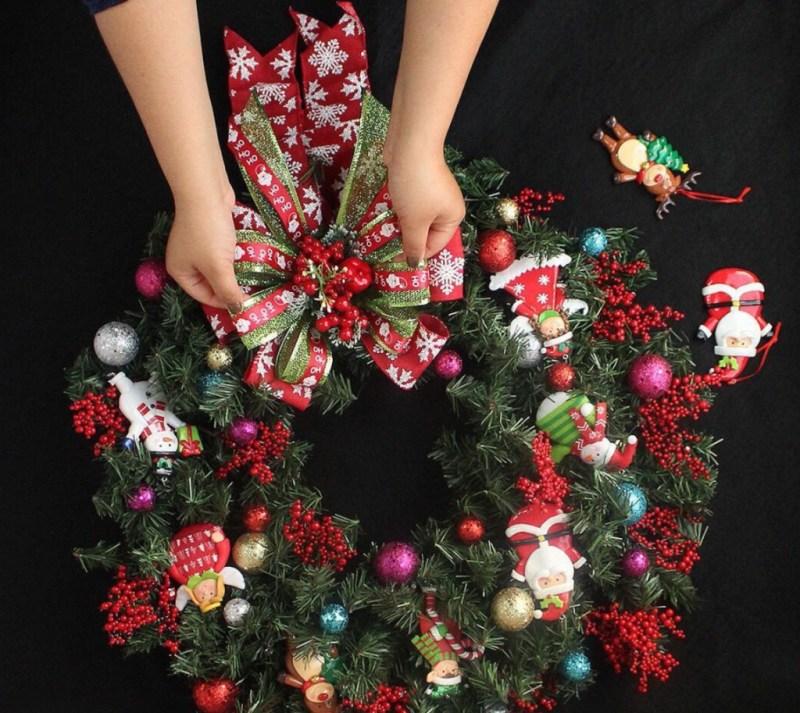 Mejores lugares para comprar adornos navideños - fantasias-miguel-adornos-navidad