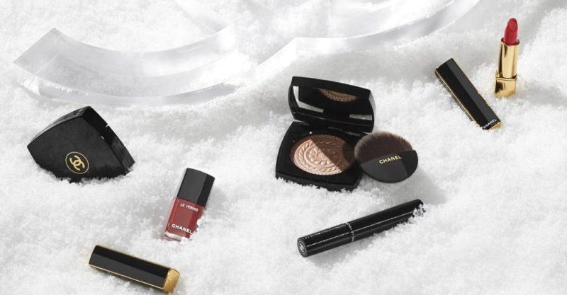 Los mejores beauty products para regalar esta Navidad - mage-17-04-23