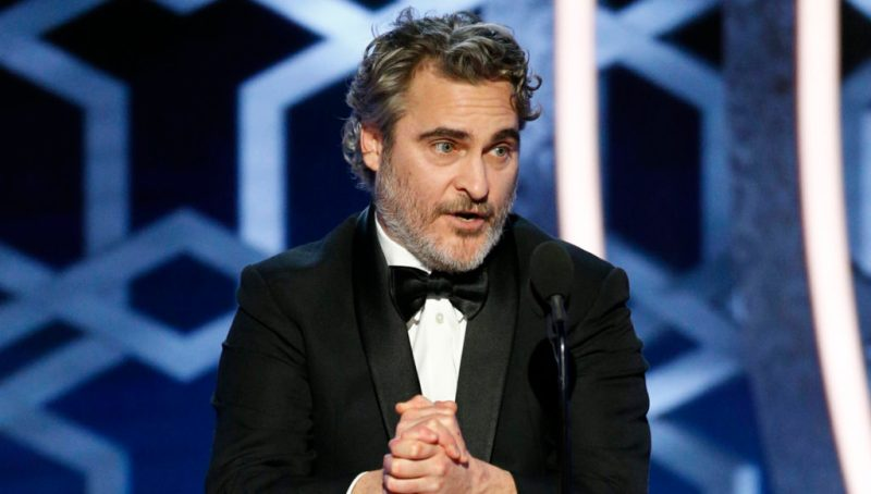 Golden Globes 2020 - 2-joaquin-phoenix