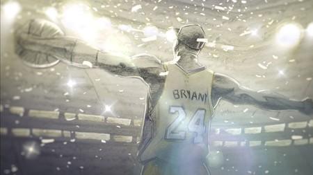 Kobe Bryant y su memorable legado - kobe-bryant-1