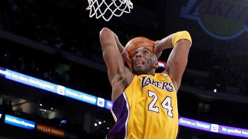 Kobe Bryant y su memorable legado - kobe-bryant-13