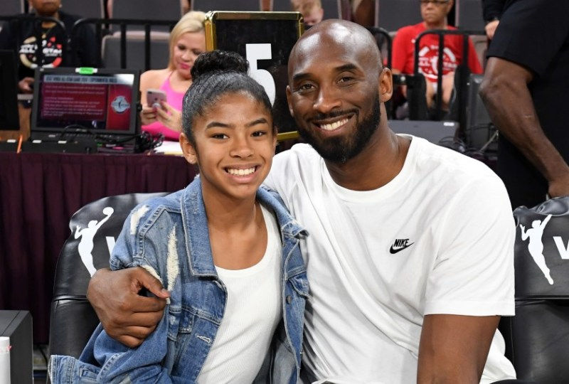 Kobe Bryant: los mejores momentos de la incomparable leyenda de la NBA - kobe-bryant-momentos-3