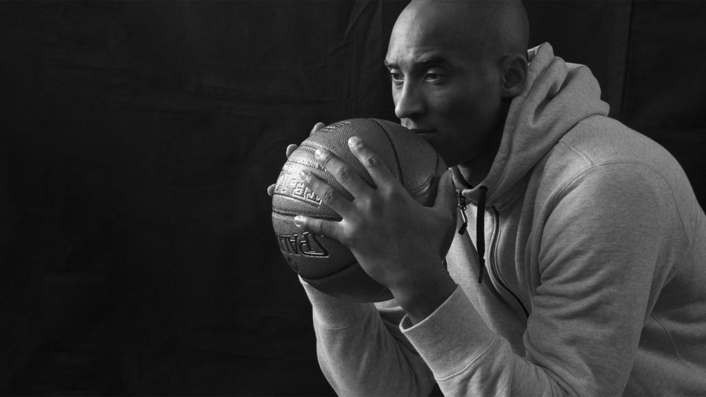 Kobe Bryant: los mejores momentos de la incomparable leyenda de la NBA - Kobe Bryant momentos portada