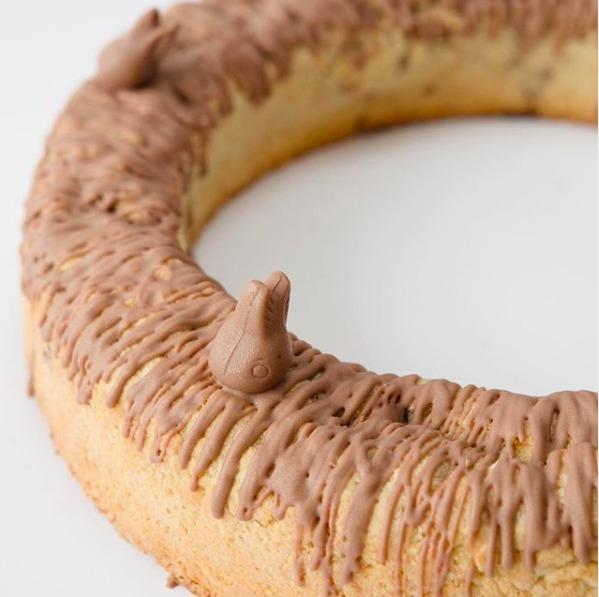 Las mejores roscas de Reyes de la CDMX - macorina