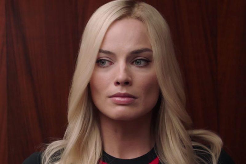 Nominaciones a los Óscar 2020 - mejor-actriz-margot-robbie-oscares-2020