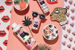 Tony Moly: 5 productos de belleza coreanos - portada beauty