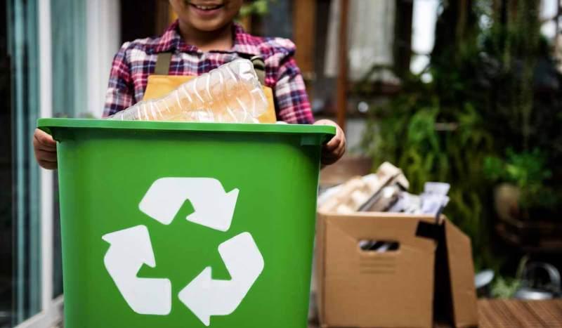 Guía para viajar de manera sustentable - reciclar-viajes